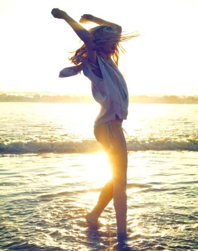 istinski srecni ljudi 1 10 tajni koje vam istinski srećni ljudi nikada neće reći