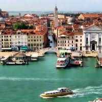 itinerariSlovenia 4 Kviz: Koja si domaća modna blogerka?