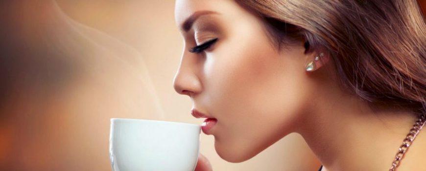 Napravite sami savršene oblike u kafi