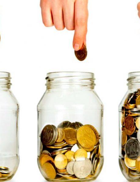 Milijarderi nas uče kako da štedimo