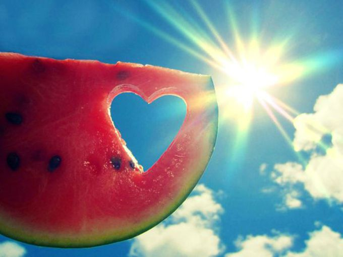 lubenica Tri načina da iskoristiš koru od lubenice