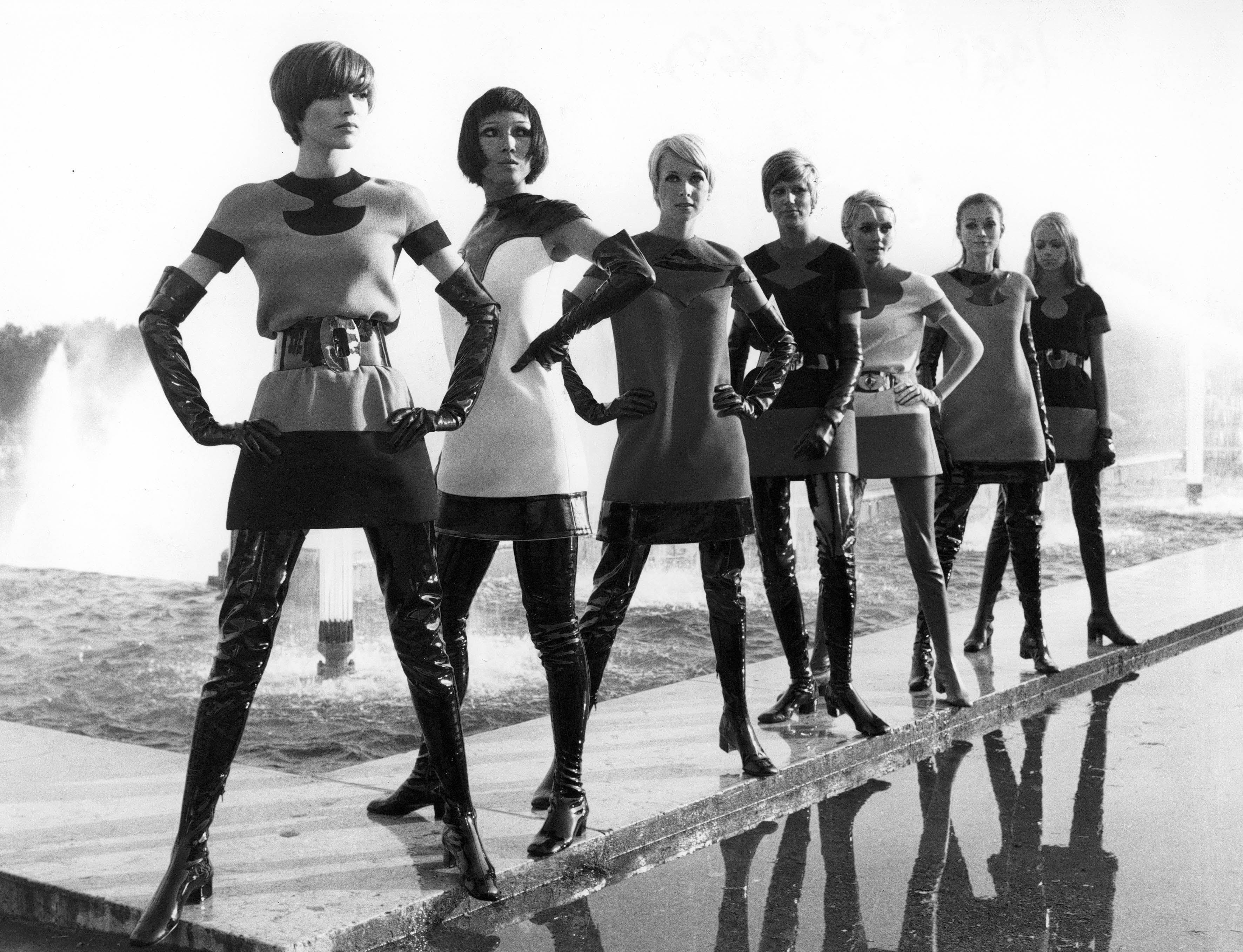 moda Kviz: Kojoj modnoj epohi ti pripadaš?