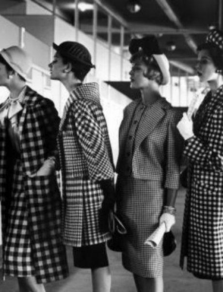 Kviz: Kojoj modnoj epohi ti pripadaš?