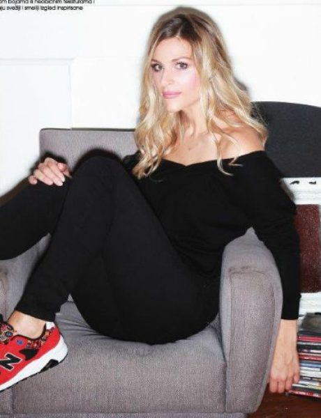 New Balance novitet u ponudi Fashion & Friends