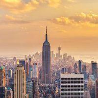 new york city Kviz: Koja si domaća modna blogerka?