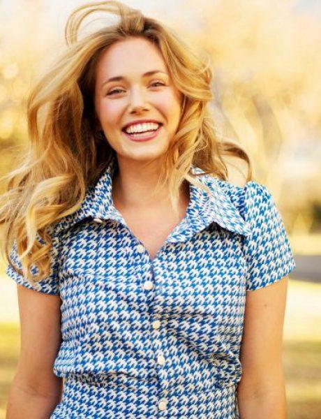 Šta tvoj osmeh govori o tebi