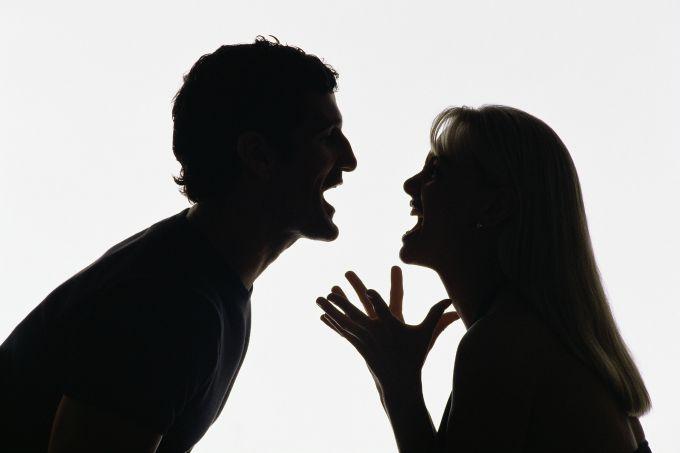 razvod 1 Kako da od razvoda dobijete najbolje