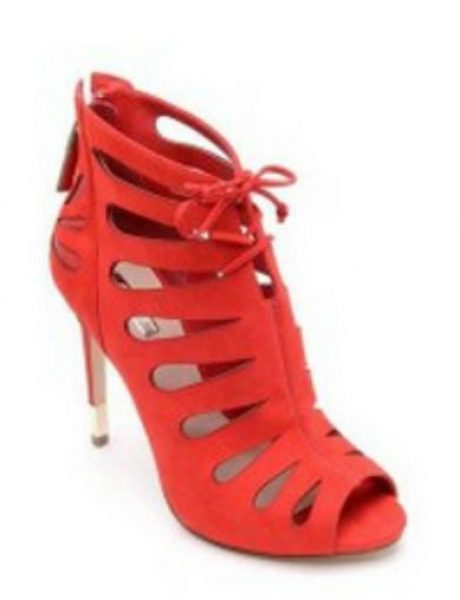 Must Have: Sandale Guess