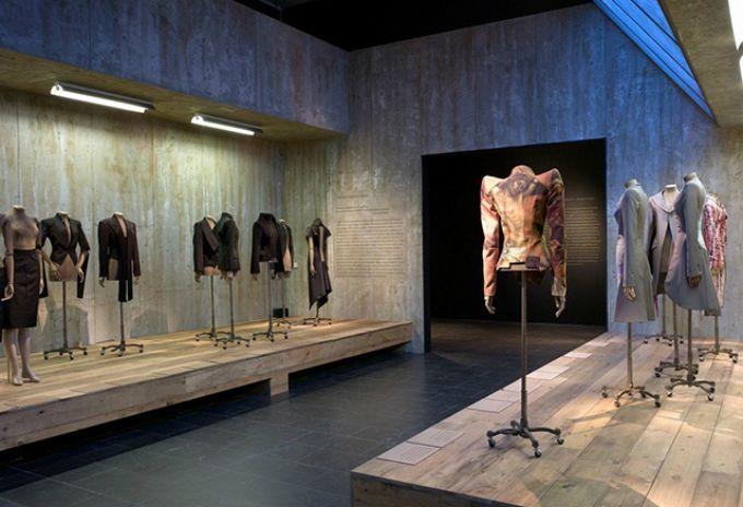 savage beauty video 2 Zavirite iza kulisa najveće modne izložbe ove godine