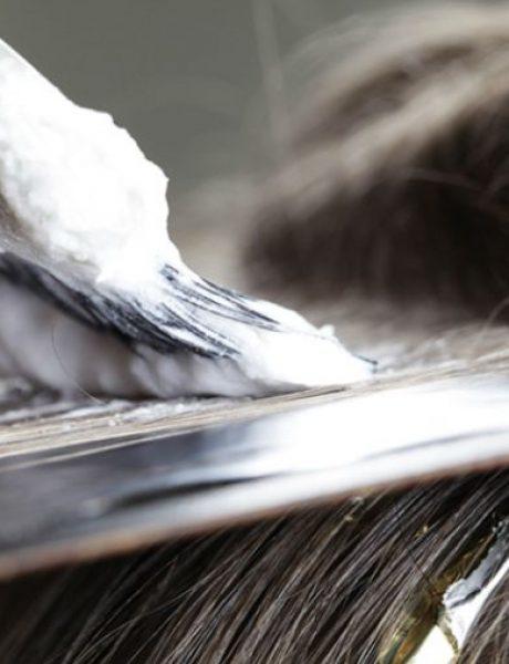 5 stvari koje bi vaš frizer voleo da znate