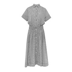 shirt dress Kviz: Koja si ikona stila?