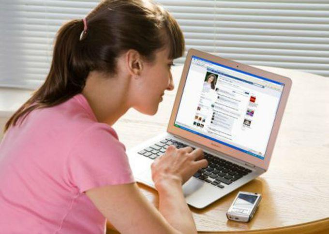 singl devojka 1 Slobodne devojke žive na društvenim mrežama