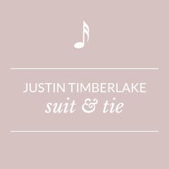suit and tie Kviz: Šta treba da obučeš za prvi ljubavni sastanak?