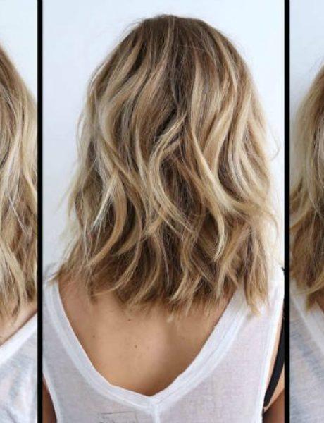 Trend u farbanju kose koji je potpuno zasenio ombre