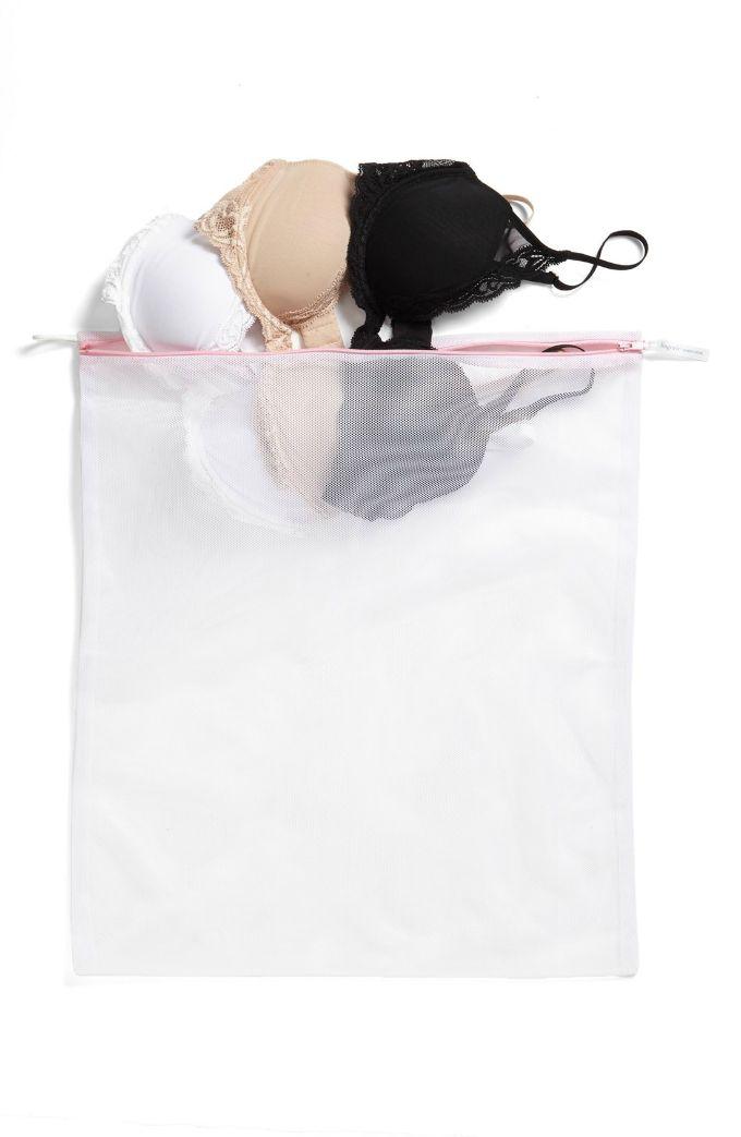 torba za pranje Kako da održavaš brushalter da bi ti trajao duže
