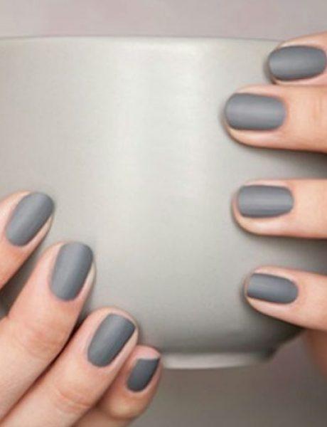 Uradi sama: Lak za nokte u boji koju želiš