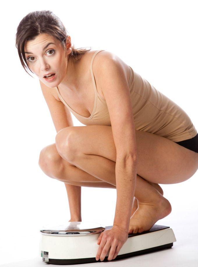 vaga 3 najčešće fitnes greške