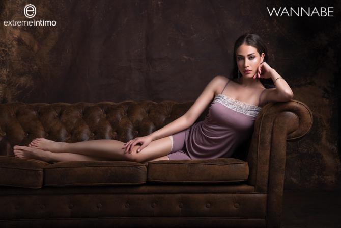 wannabe extreme intimo 1 Extreme Intimo modni predlog: Ekskluzivna jesen u Extreme Intimo u