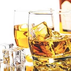 whiskey Kviz: Koja si ikona stila?