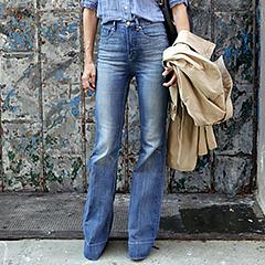 wide Kviz: Kojoj modnoj epohi ti pripadaš?