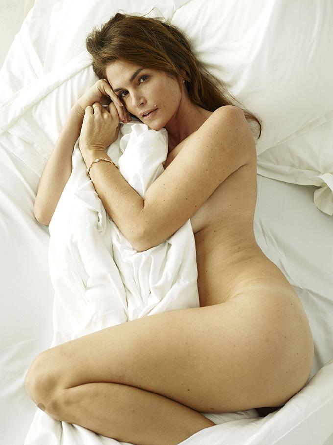 Šta žene od 30 žele da su znale o seksu sa 202 Šta žene od 30 žele da su znale o seksu sa 20