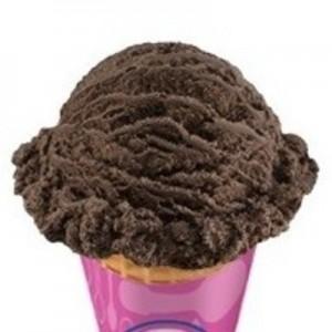 JxvPKK1uqEOx 300x300 Kviz: Šta tvoj omiljeni ukus sladoleda govori o tebi?