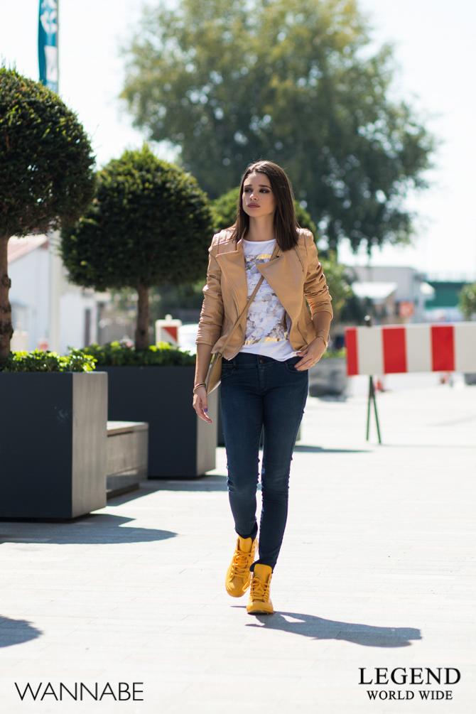 Legend modni predlog Wannabe magazin fashion 9 Legend modni predlog: Biraj neutralne boje za jesen i budi u trendu