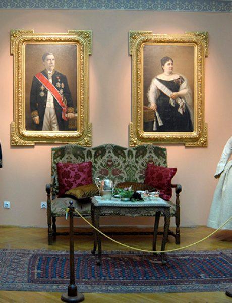 Beograd dobija novi muzejski prostor