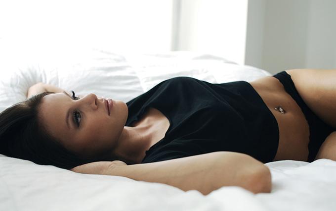 Samopouzdanje u krevetu – koliko smo lepe1 Samopouzdanje u krevetu – koliko smo lepe