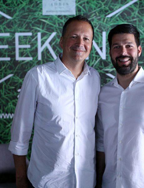 """""""Weekend"""" otkriva kako gejming može pomoći marketinškog industriji"""