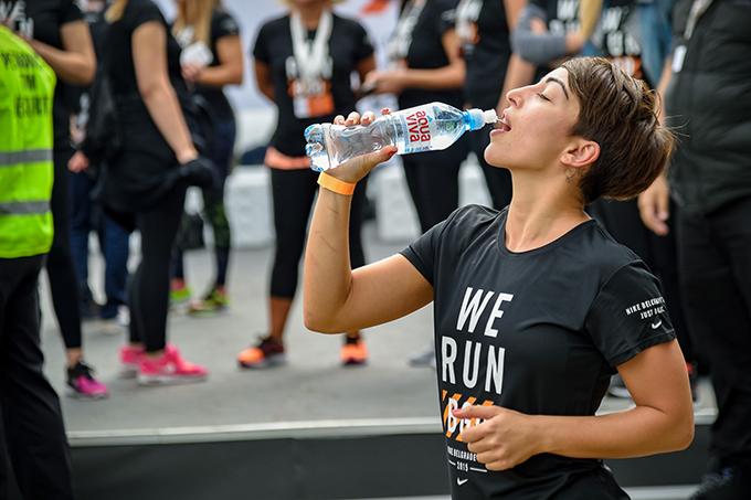 Wellness i Aqua Viva na WERunBelgrade photo 3 Wellness i Aqua Viva podržali trku We Run Belgrade