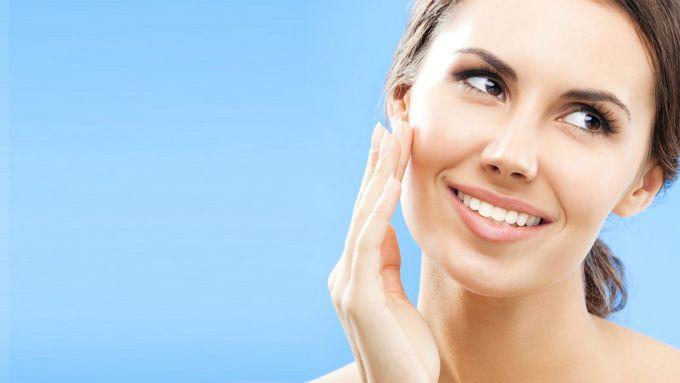 aspirin maska za lice 1 Najbolja maska za tretiranje akni i bubuljica