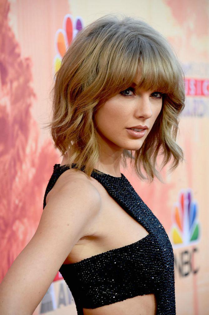 bronde boja kose Boje kose koje će dominirati ove jeseni