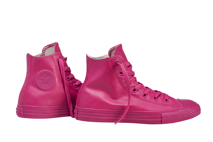 convers jesen Converse patike i čizme idealne za kišne dane