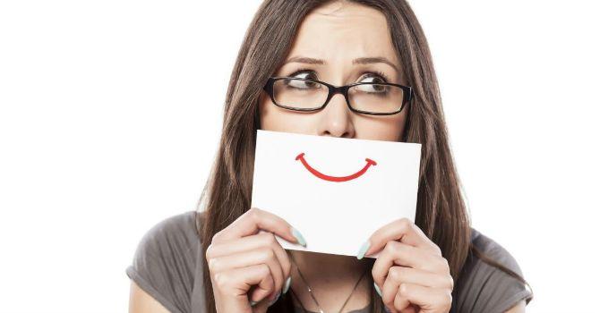 cudna zena 10 stvari koje žene obožavaju da čuju