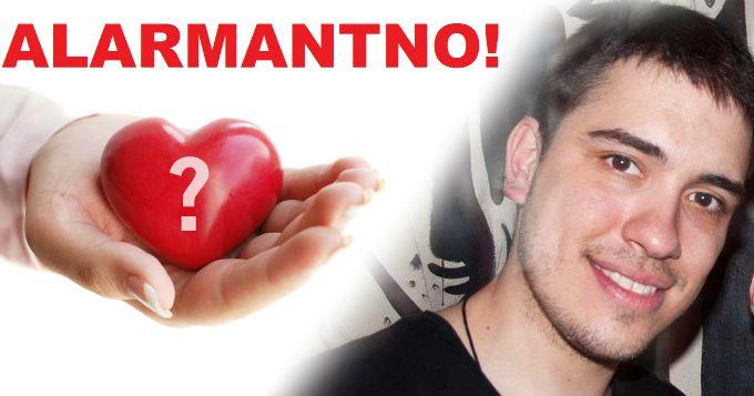 dance4manya 1 ALARMANTNO: Hitno potreban novac za nastavak Manjinog lečenja!