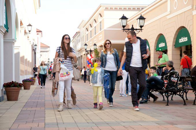 fashion park outlet centar popusti 1 Fashion Park Outlet Centar – veliki popusti za školarce!