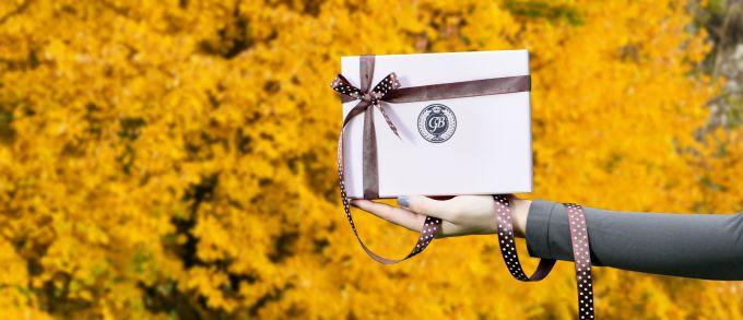 glambox kutija puna iznenadjenja 1 Poznati kozmetički brendovi svakog meseca na tvom kućnom pragu