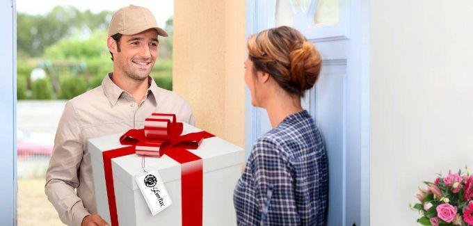 glambox kutija puna iznenadjenja 2 Poznati kozmetički brendovi svakog meseca na tvom kućnom pragu