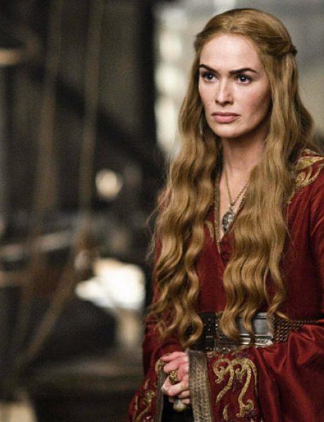 HBO odneo ukupno 43 prestižne Emi nagrade