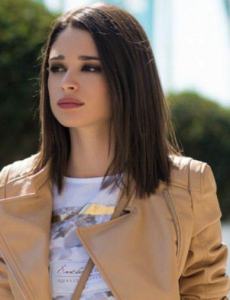 Legend modni predlog: Biraj neutralne boje za jesen i budi u trendu
