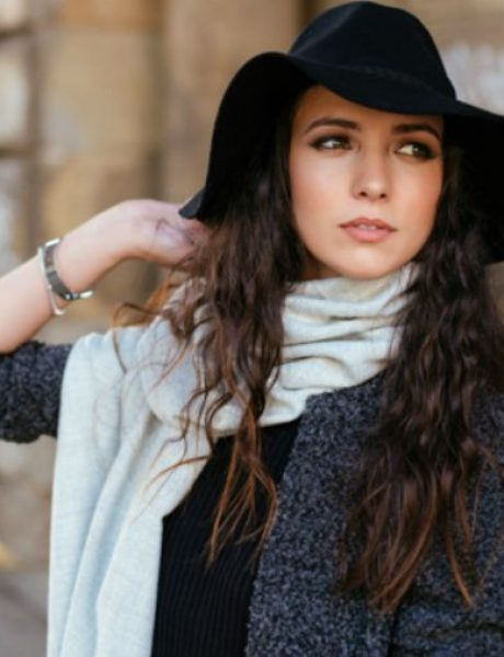 Modni predlog iz Lindexa: Stilizovana i topla jesen