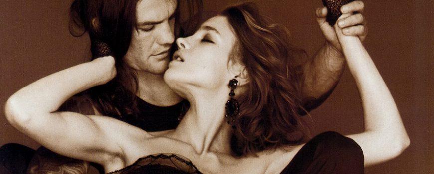 Četiri lekcije za dobre ljubavnice