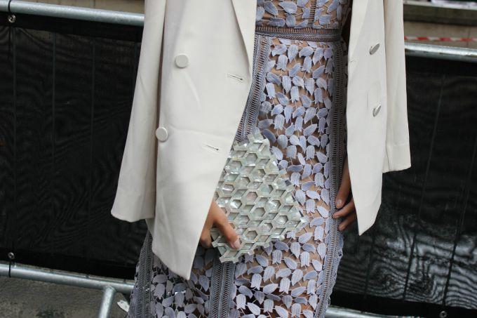 london fashion week 3 Ekskluzivno: Počeo je London Fashion Week!