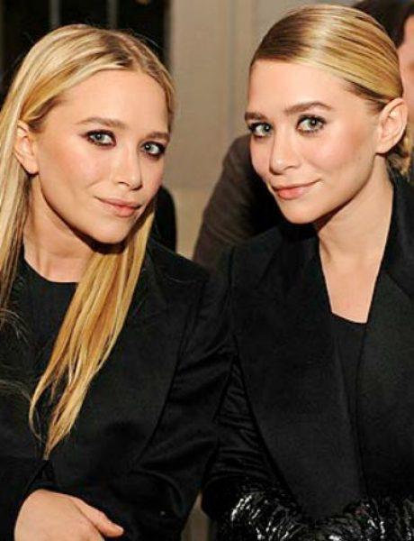 Modni kviz: Da li si Meri Kejt ili Ešli Olsen?