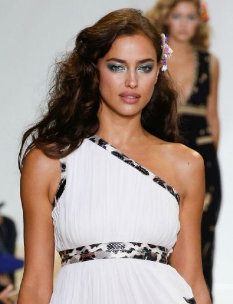 Modne dive na njujorškoj Nedelji mode