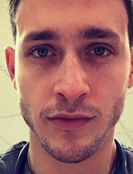 Upoznajte najzgodnijeg doktora na Instagramu