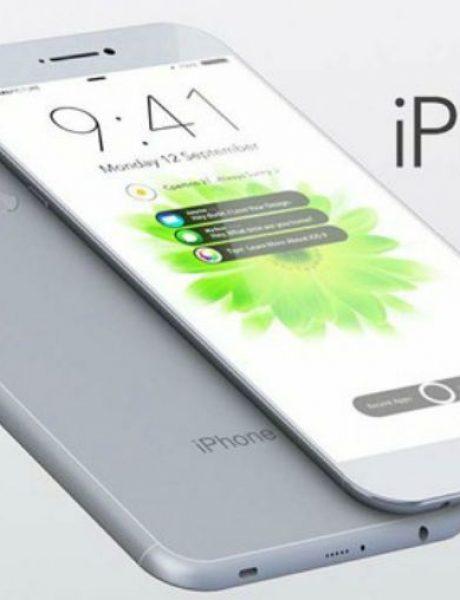 Po čemu će se razlikovati ekran novog iPhone-a?