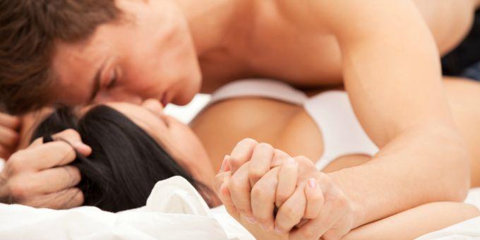 odnosi medju polovima 1 Seks i podela moći u ratu polova