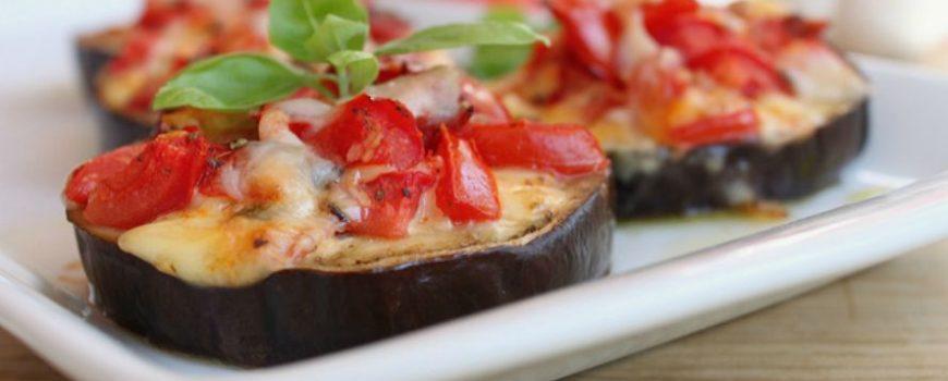 Ukusna i zdrava zamena za picu